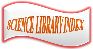 Science library index